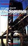 The Sopranos, David Bishop, 0753505843