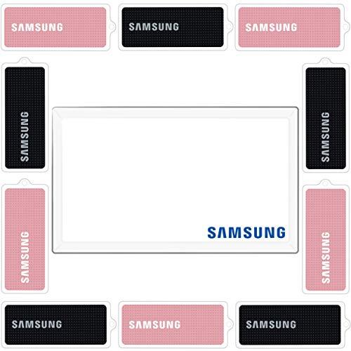 Samsung RFID Tag Key for Samsung Door Locks Quantity 10 + 1 RFID Card