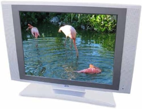 SKY SY 2004 A1 - Televisión, Pantalla LCD 20 pulgadas: Amazon.es: Electrónica