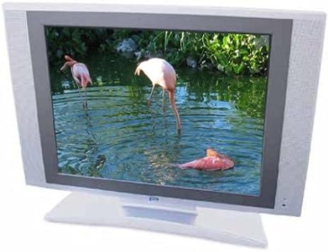 SKY SY 2004 A1 - Televisión, Pantalla LCD 20 pulgadas: Amazon.es ...