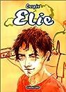Elie par Crespin