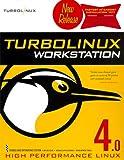TurboLinux Workstation 4.0