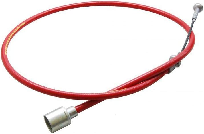 B/ünte 80535 Brake Cable