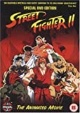 Street Fighter 2 - The Movie [1994]