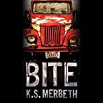 Bite | K. S. Merbeth