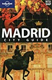 Lonely Planet Madrid (City Travel Guide)