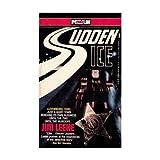 Sudden Ice, Jim Leeke, 0312916205