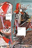 img - for Cecily Brown: Rehearsal (Drawing Papers) book / textbook / text book