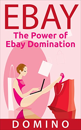 Power free ebook download unlimited