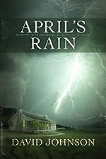 April's Rain (Tucker Book 3)