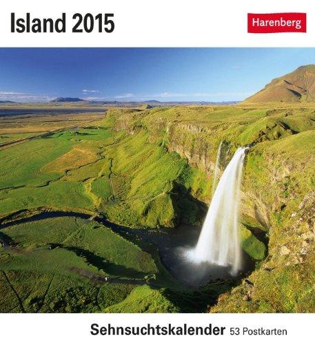 island-sehnsuchtskalender-2015-sehnsuchtskalender-53-postkarten