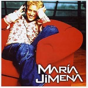 Maria Jimena Pereira - Dedicado - Amazon.com Music