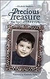 Precious Treasure, Elizabeth Matthews, 1931018138