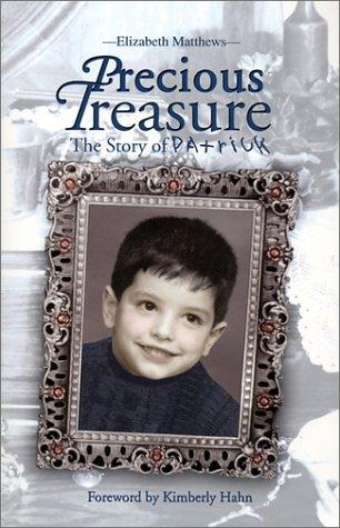 Precious Treasure