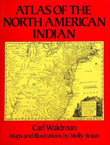 atlas-of-the-north-american-indian