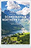 Lonely Planet Cruise Ports Scandinavia & Northern Europe (Travel Guide)