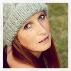 Samantha Bertish