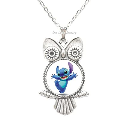 Free shipping Happiness of love birds alloy charm pendants 23*20mm