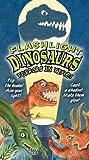 Flashlight Dinosaurs, Terror in Time (Flashlight Books)
