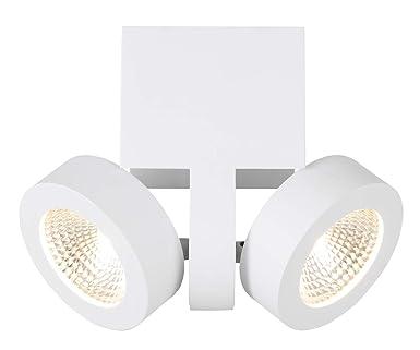 LED luz de techo Lampara BETLING de techo focos moderna m8n0wONyv