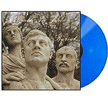 Burial (Vinyl)