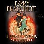 I Shall Wear Midnight | Terry Pratchett