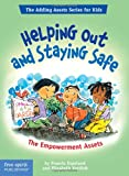 Helping Out and Staying Safe, Pamela Espeland and Elizabeth Verdick, 1575421615