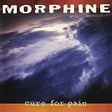 Cure For Pain [180 Gram Vinyl]