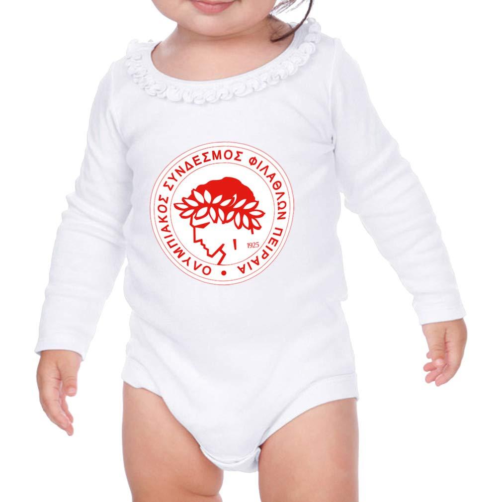 Amazon.com: Bonito vestido con símbolo griego de Rascals ...