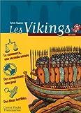 Image de Les vikings