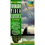 Tornado Video Classics 1