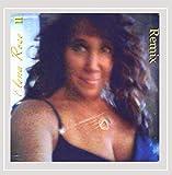 Elena Rose II Remix [Importado]