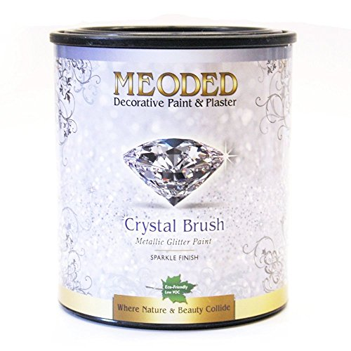 meoded-crystal-brush-glitter-paint-gallon-silver