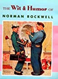 The Wit and Humor of Norman Rockwell, Flavia, 0836247086