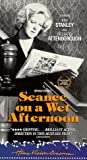 Seance on a Wet Afternoon [VHS]