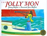 : The Jolly Mon: Book and Musical CD