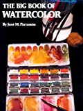 Big Book of Watercolor