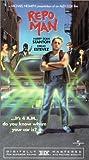 Repo Man [VHS]