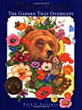 Poppy Bear, Ruth E. Saltzman, 1582700427