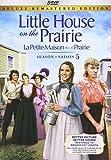 Little House on the Prairie - Season 5
