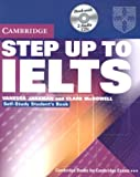 Step up to IELTS, Vanessa Jakeman and Clare McDowell, 0521533023