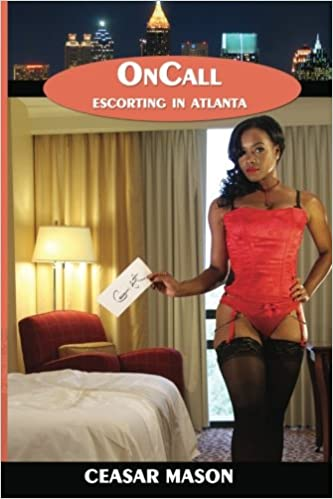 Female escort in atlanta
