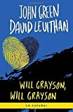 download ebook will grayson, will grayson (spanish edition) by green, john, levithan, david (july 7, 2015) paperback pdf epub