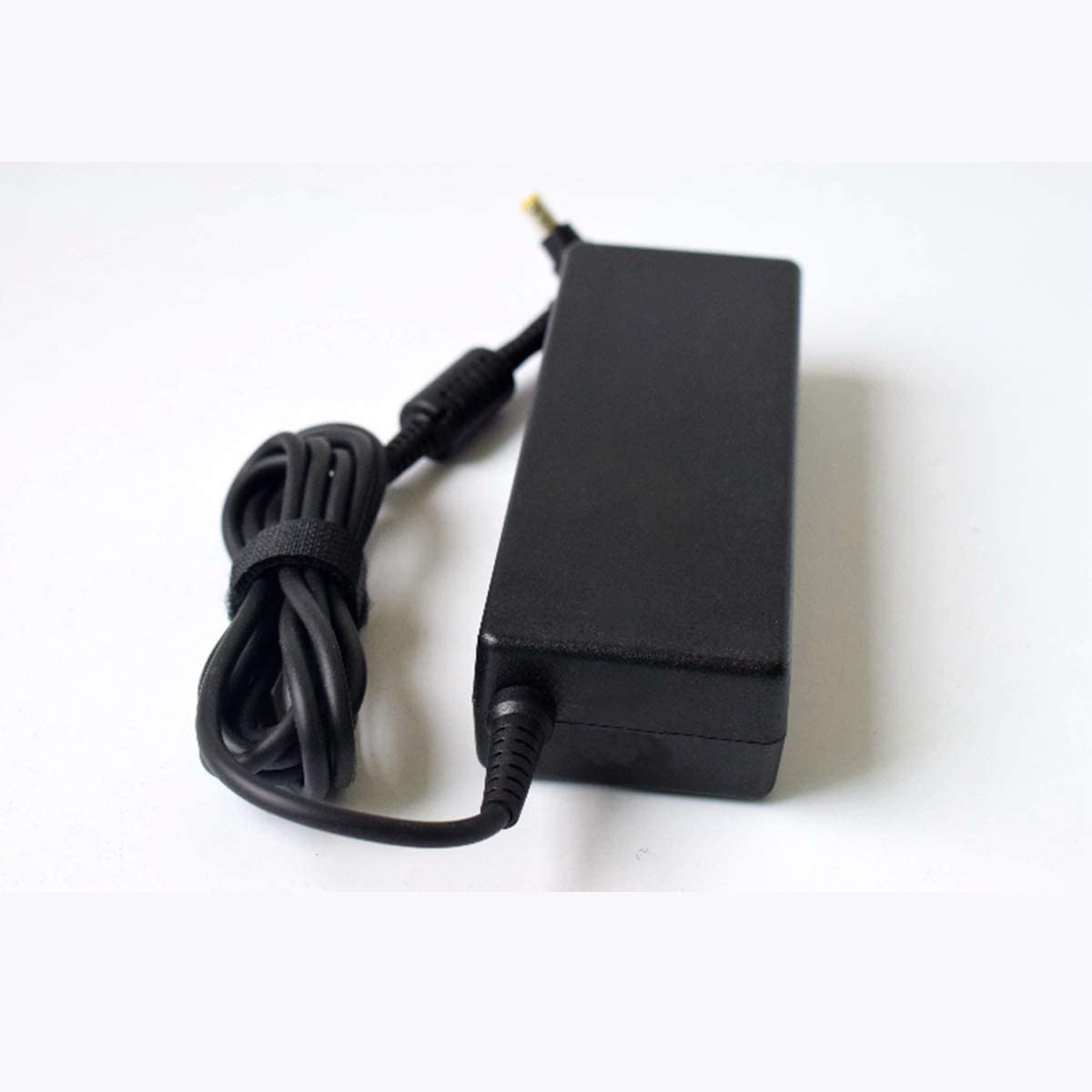 Genuine Notebook AC Adapter 15.6V 7.05A Charger FOR PANASONIC TOUGHBOOK,CF-AA5713A M2 Power Supply Laptop