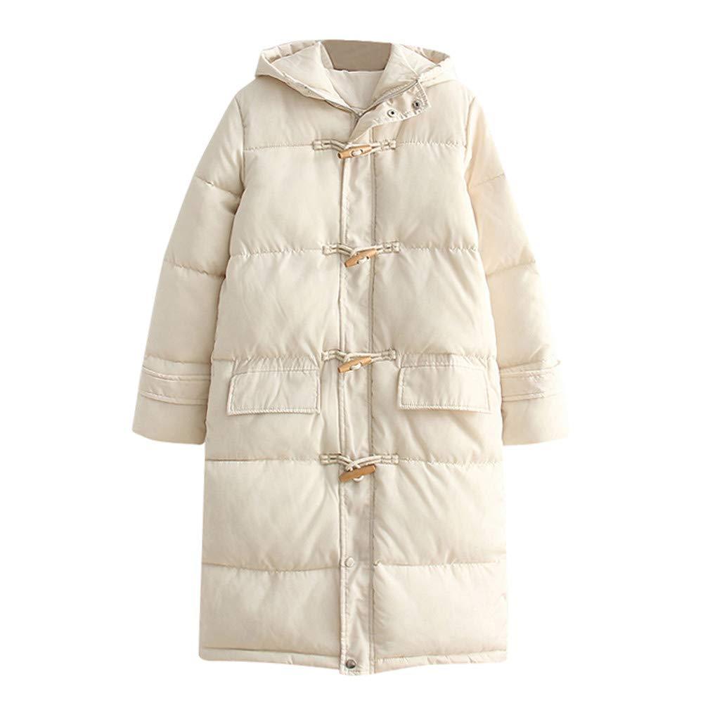 XUANOU Letters Print Stripe Crop Top Pullover Short Sport Sweatshirt Hoodies White lace by XUANOU
