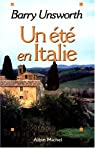 Un été en Italie par Unsworth
