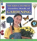 Book of Gardening, Karyn Morris, 1550746901