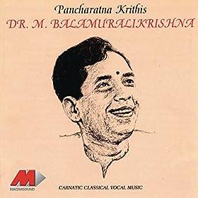 Pancharatna Kritis Lyrics Pdf Download