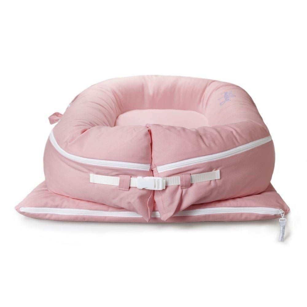 Sleepyhead FGCREAM unisex Fundas de almohada