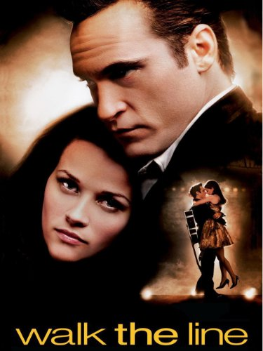 Walk the Line Film